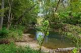 Hidden Pines Loop - Photo 21