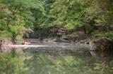 Hidden Pines Loop - Photo 25