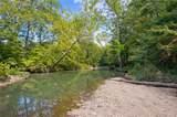 Hidden Pines Loop - Photo 26