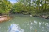 Hidden Pines Loop - Photo 27