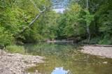 Hidden Pines Loop - Photo 30