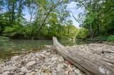 Hidden Pines Loop - Photo 33