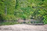Hidden Pines Loop - Photo 34