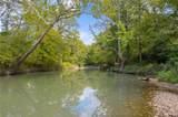 Hidden Pines Loop - Photo 35