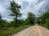 Hidden Pines Loop - Photo 5