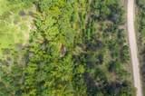 Hidden Pines Loop - Photo 11
