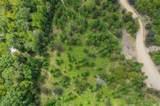 Hidden Pines Loop - Photo 16
