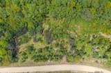 Hidden Pines Loop - Photo 19