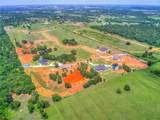 933 Hidden View Acres Drive - Photo 4