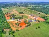 1058 Hidden View Acres Drive - Photo 4