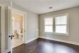 1715 Douglas Avenue - Photo 20
