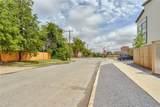 1715 Douglas Avenue - Photo 32