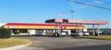 12504 Macarthur Boulevard - Photo 1