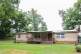 32783 County Road 1600 Road - Photo 1