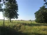 361068 990 Road - Photo 2