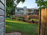 810 Cardinal Creek Boulevard - Photo 24