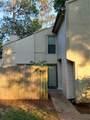 810 Cardinal Creek Boulevard - Photo 30
