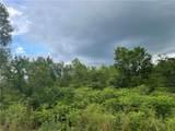 145 Road - Photo 2