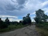 145 Road - Photo 3