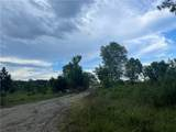 145 Road - Photo 5