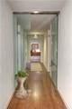 720 Boyd Street - Photo 4