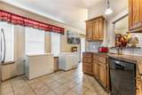8205 Hillers Road - Photo 10