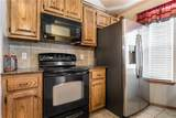 8205 Hillers Road - Photo 11