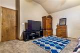 8205 Hillers Road - Photo 13