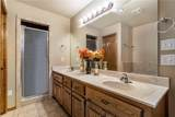 8205 Hillers Road - Photo 14