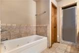 8205 Hillers Road - Photo 15