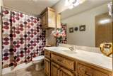8205 Hillers Road - Photo 18