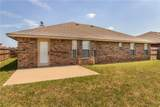 8205 Hillers Road - Photo 19