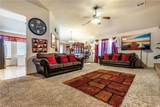 8205 Hillers Road - Photo 3