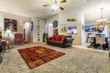 8205 Hillers Road - Photo 4