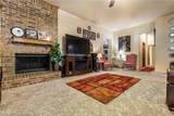 8205 Hillers Road - Photo 5