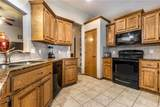 8205 Hillers Road - Photo 8
