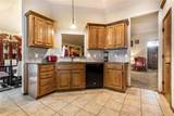 8205 Hillers Road - Photo 9