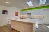 6325 Villa Avenue - Photo 11