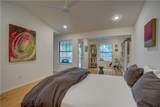 6325 Villa Avenue - Photo 16