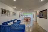 6325 Villa Avenue - Photo 6