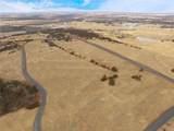5661 Little Farms Road - Photo 3