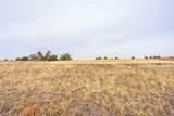 5645 Little Farms Road - Photo 1