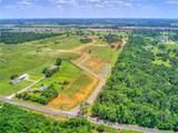 1256 Hidden View Acres Drive - Photo 2