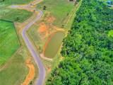 1256 Hidden View Acres Drive - Photo 3