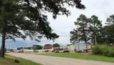 2100 Park Highway - Photo 24