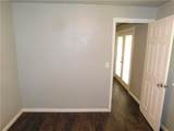 3017 54th Street - Photo 12