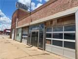 516 Grand Avenue - Photo 1