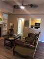 421 Sterling Pointe Way - Photo 15