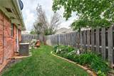 509 Santa Fe Avenue - Photo 32