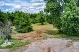 2118 County Road 1247 - Photo 1